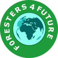 Foresters4Future